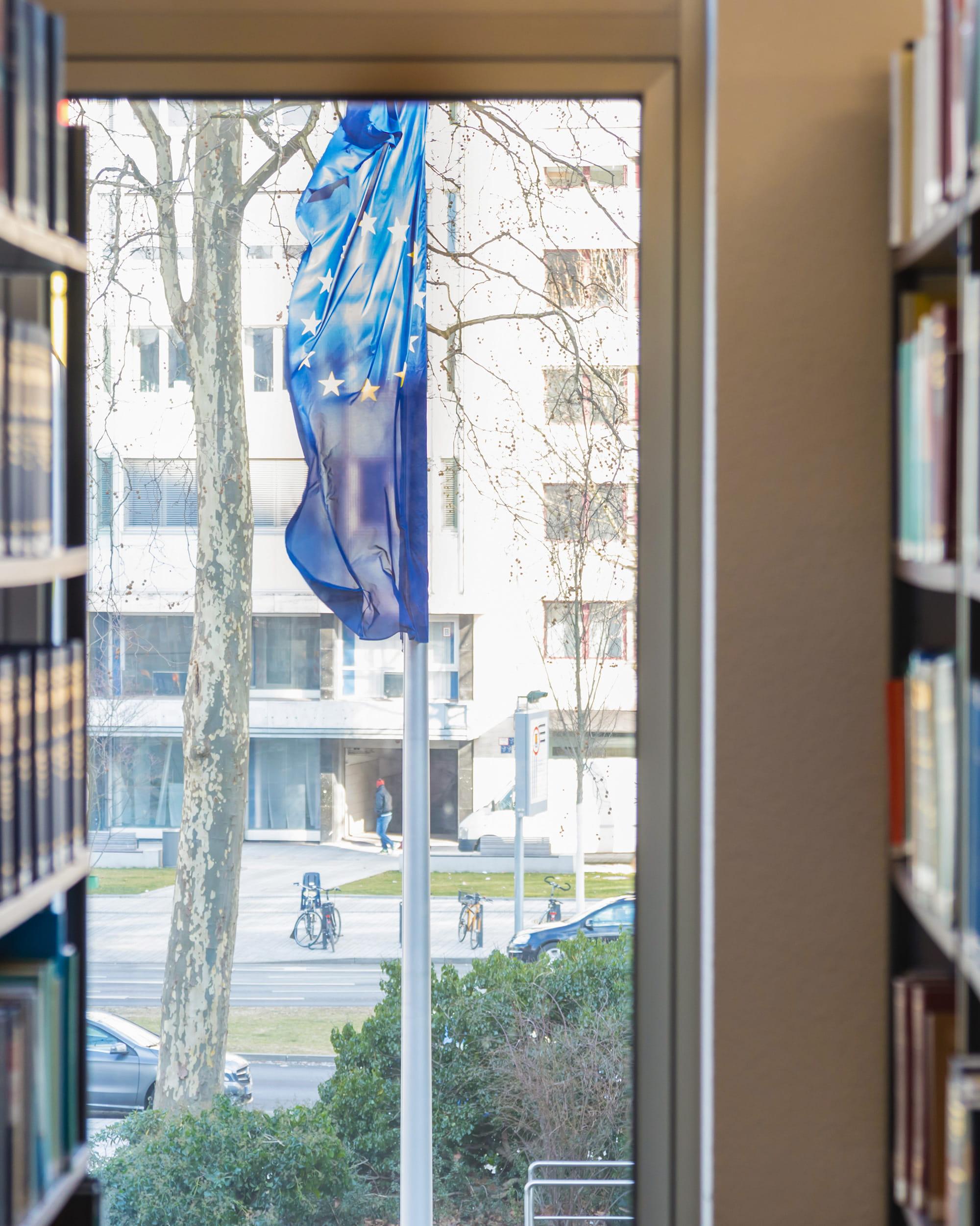 Internationales Privatrecht, Internationales Zivilverfahrensrecht