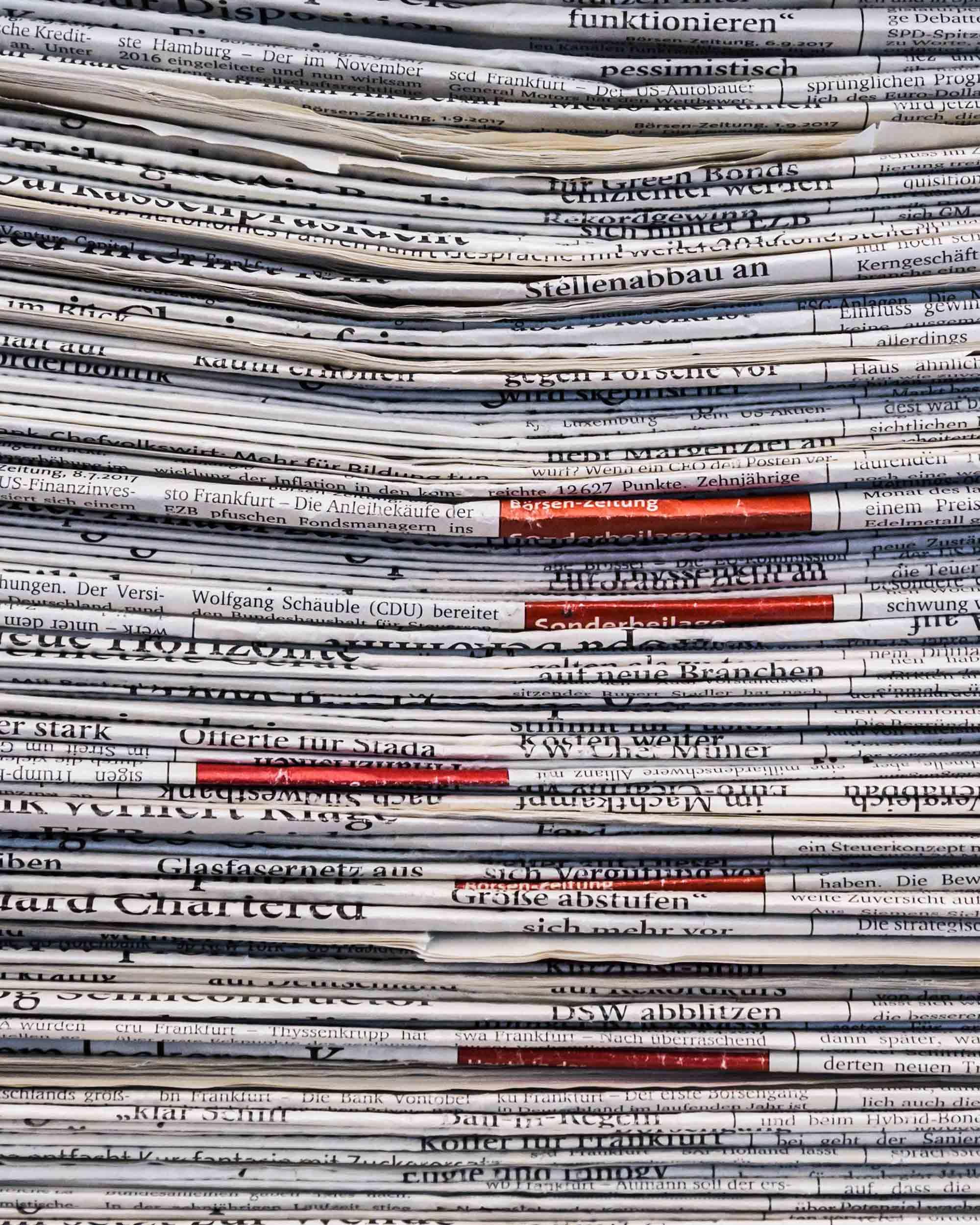 Media, Intellectual Property